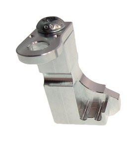 Ansaugkrümmer P2015 Fehler Reparaturset Stellmotor VW, Audi, SEAT, Skoda