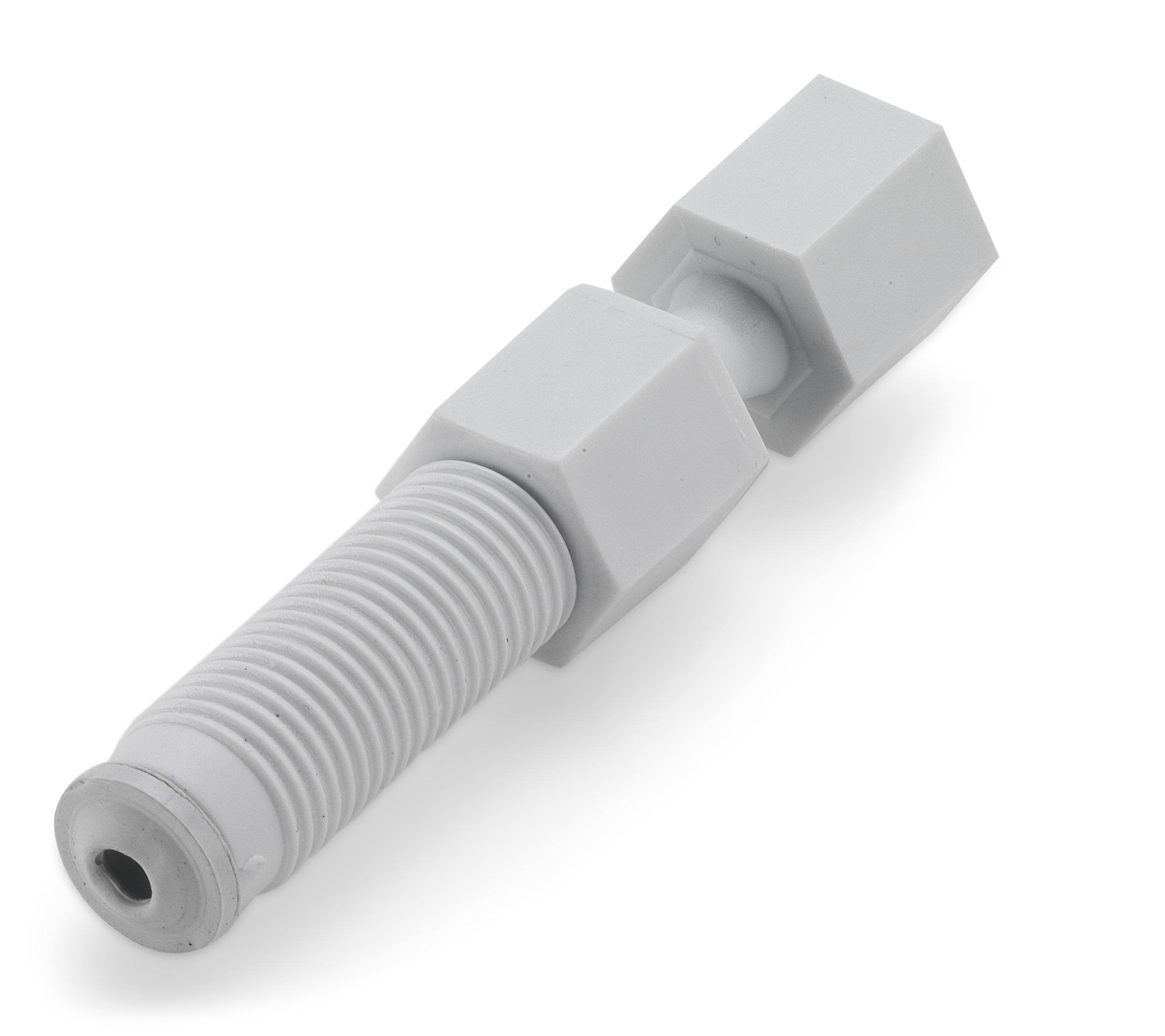 Injektor Füllinjektor für Steinschlagreparatur