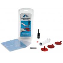 AGT Winschutzscheiben Steinschlag Reparaturkit Reparaturset Crack repair