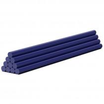 Ausbeulkleber blau hochfest ehem. Unident ,  Schmelzkleber, Heißkleber Ausbeulwerkzeug