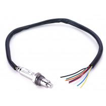 NOX Sensor Stickoxidsensor für 6er, 7er E63, E64, G11, G12 B57, N53 3034